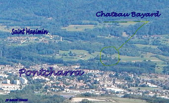 ph-150820-marche-granier-aube-panorama_0053