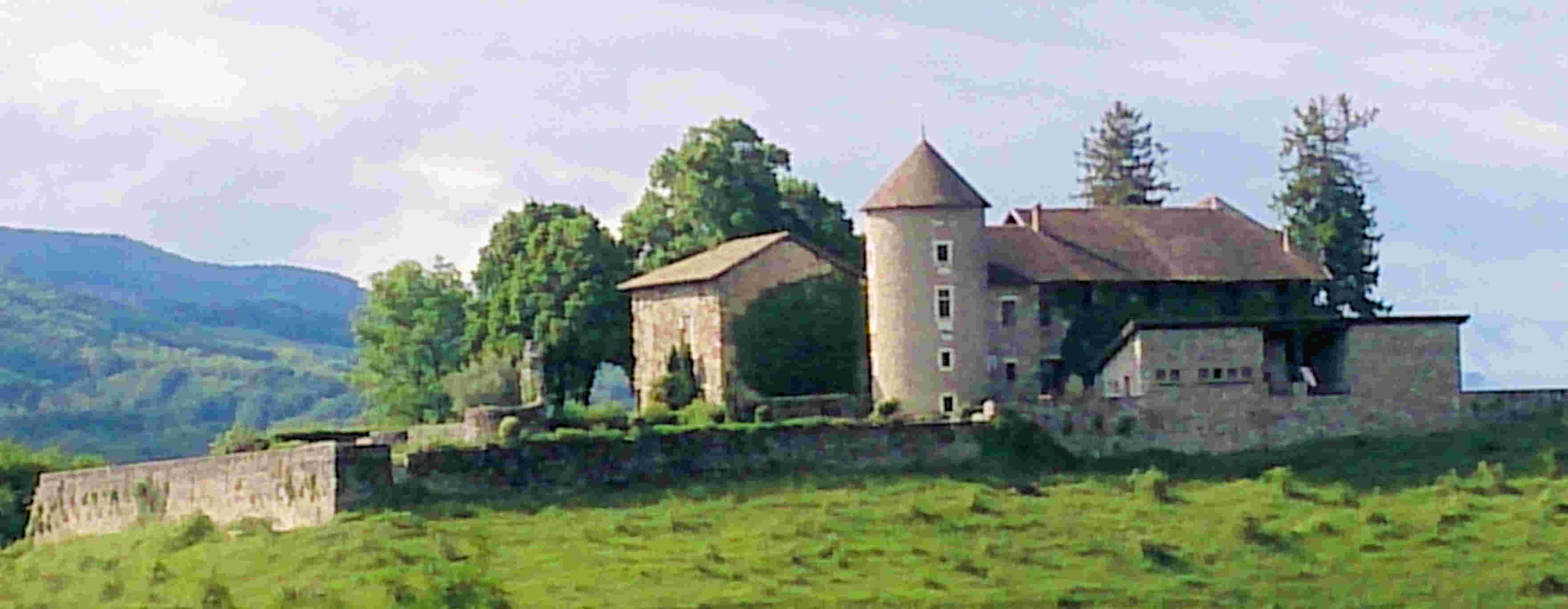 ph-160520-a-d-gresi-tour-avallon-0028