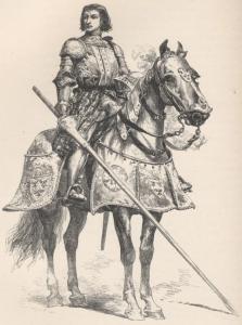 chevalier_bayard