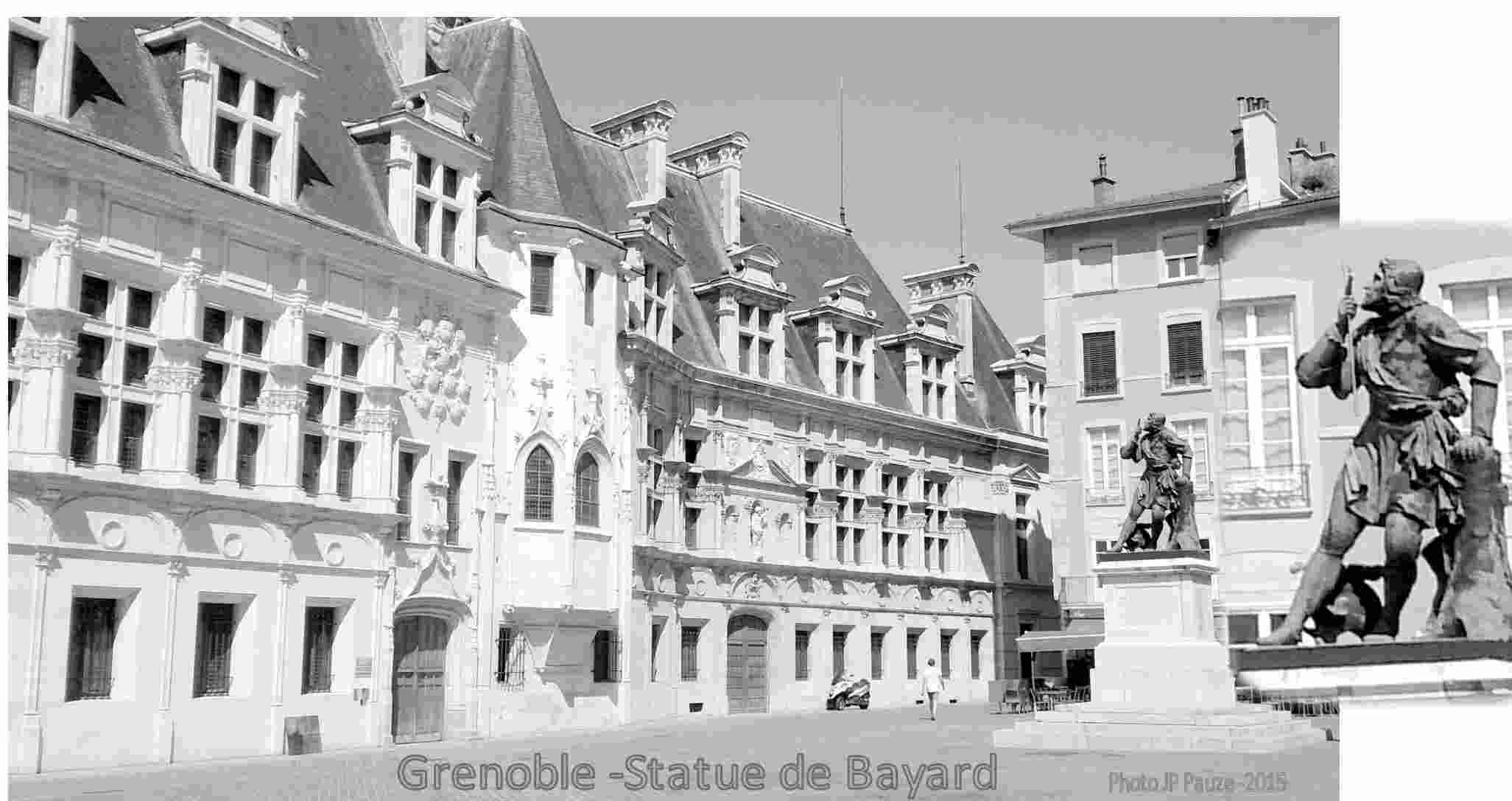 ph-150805-grenoble-bayard_0006b