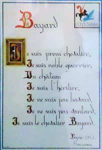 ph-160217-bayard-histoire-0010-2